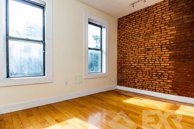2 Bedrooms, Williamsburg Rental in NYC for $2,425 - Photo 1