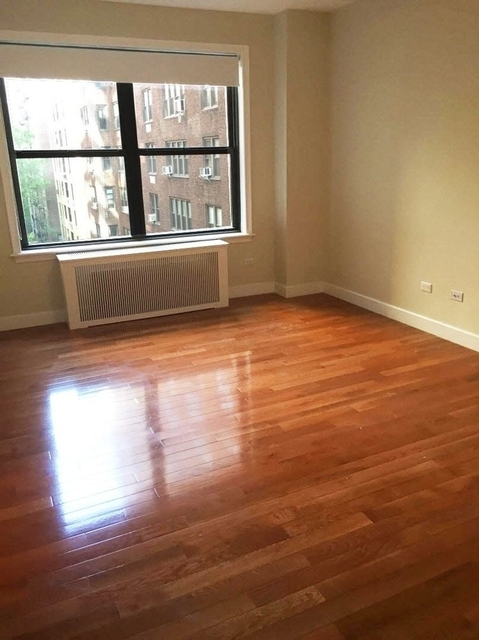 1 Bedroom, Sutton Place Rental in NYC for $3,802 - Photo 1