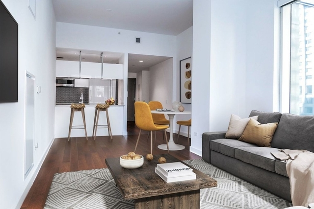 3 Bedrooms, Midtown East Rental in NYC for $9,450 - Photo 1