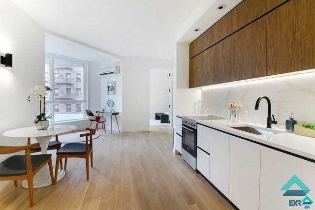 2 Bedrooms, Flatbush Rental in NYC for $2,659 - Photo 2