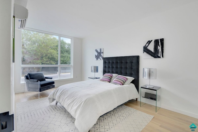 2 Bedrooms, Flatbush Rental in NYC for $2,659 - Photo 1