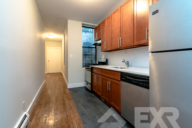2 Bedrooms, Ocean Hill Rental in NYC for $2,108 - Photo 1