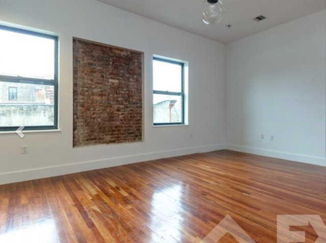 1 Bedroom, Bedford-Stuyvesant Rental in NYC for $2,445 - Photo 2