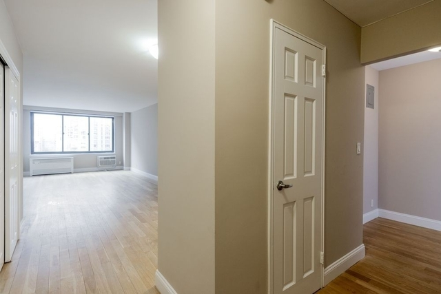 1 Bedroom, Manhattan Valley Rental in NYC for $2,975 - Photo 1