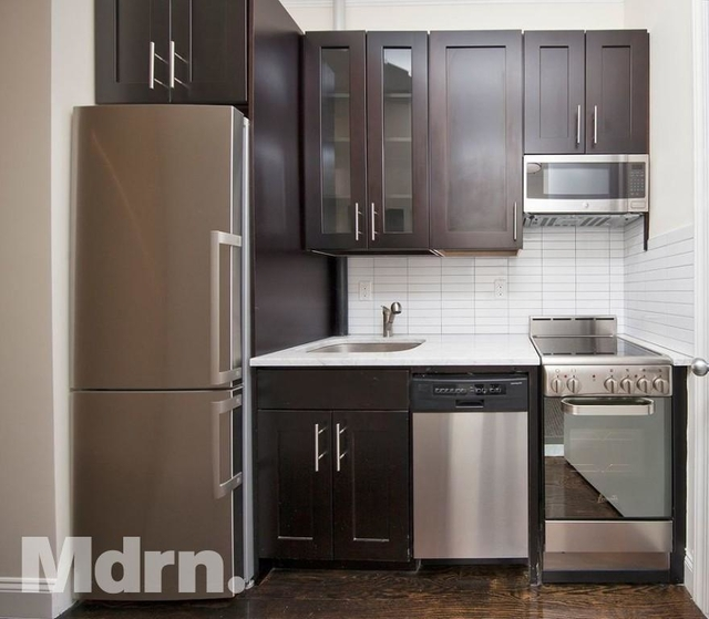 1 Bedroom, Alphabet City Rental in NYC for $2,659 - Photo 1