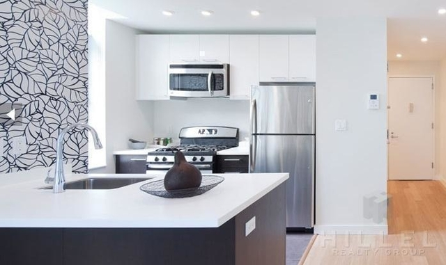 2 Bedrooms, Williamsburg Rental in NYC for $4,262 - Photo 1