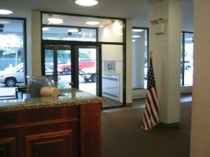 2 Bedrooms, Manhattan Valley Rental in NYC for $4,578 - Photo 2