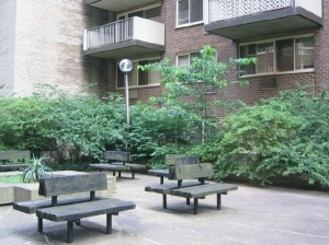 2 Bedrooms, Manhattan Valley Rental in NYC for $4,578 - Photo 1