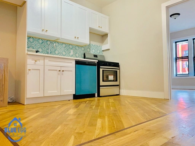 3 Bedrooms, East New York Rental in NYC for $2,300 - Photo 2