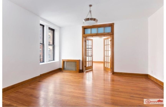 4 Bedrooms, Carnegie Hill Rental in NYC for $4,600 - Photo 1