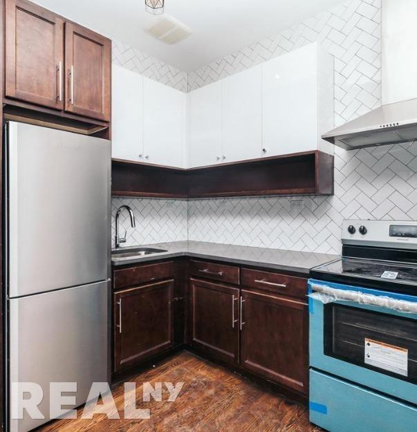 1 Bedroom, Bushwick Rental in NYC for $2,953 - Photo 1