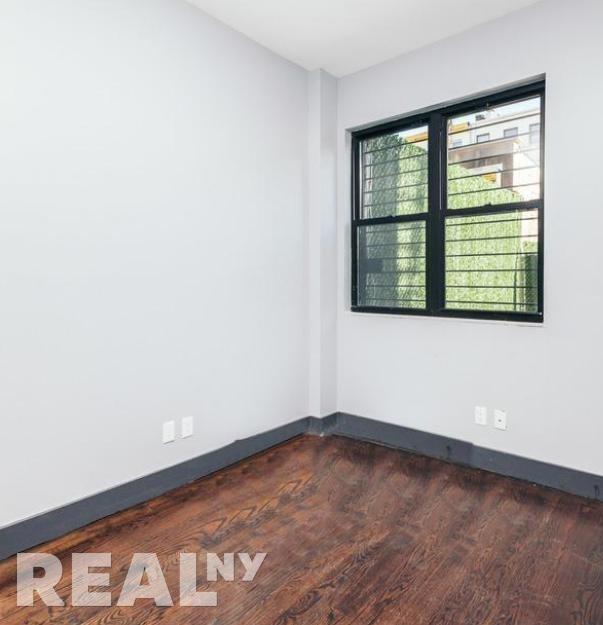 1 Bedroom, Bushwick Rental in NYC for $2,953 - Photo 2