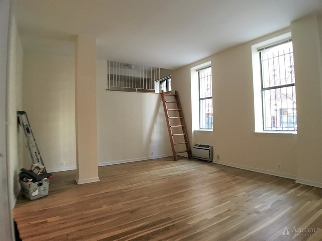 2 Bedrooms, East Village Rental in NYC for $4,600 - Photo 2