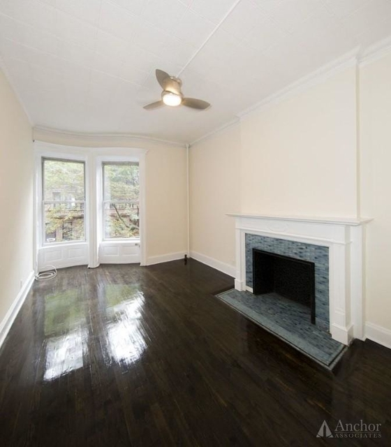 1 Bedroom, Upper West Side Rental in NYC for $2,704 - Photo 2