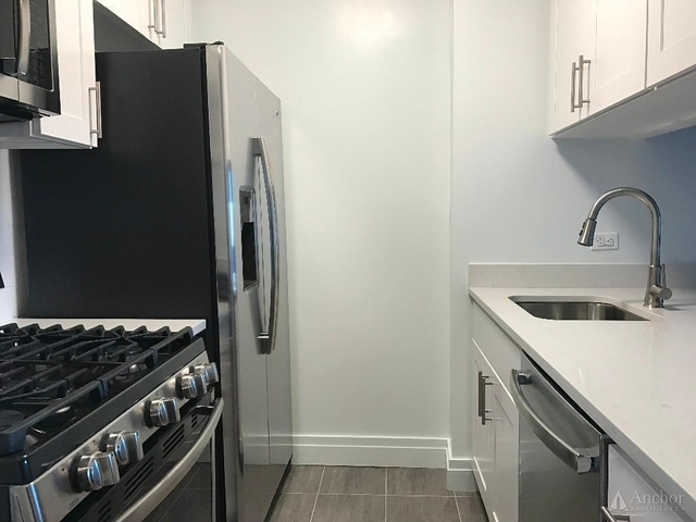 2 Bedrooms, Yorkville Rental in NYC for $3,325 - Photo 1