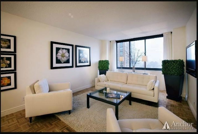 2 Bedrooms, Rose Hill Rental in NYC for $3,530 - Photo 2