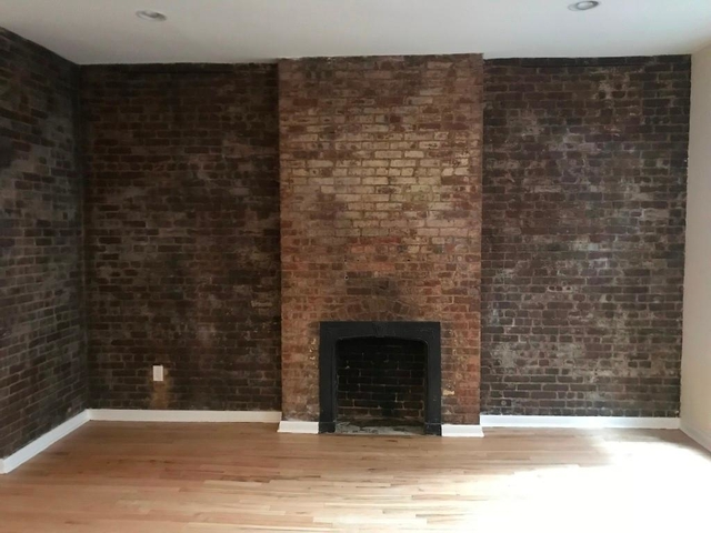 1 Bedroom, SoHo Rental in NYC for $4,500 - Photo 2