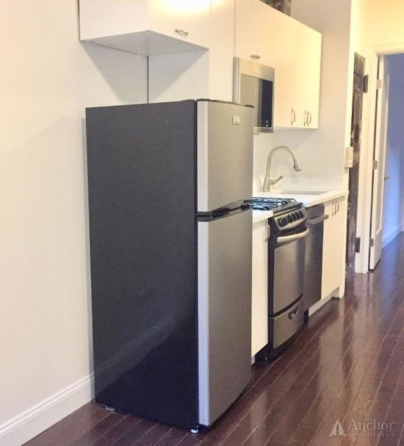 1 Bedroom, Sutton Place Rental in NYC for $2,150 - Photo 2