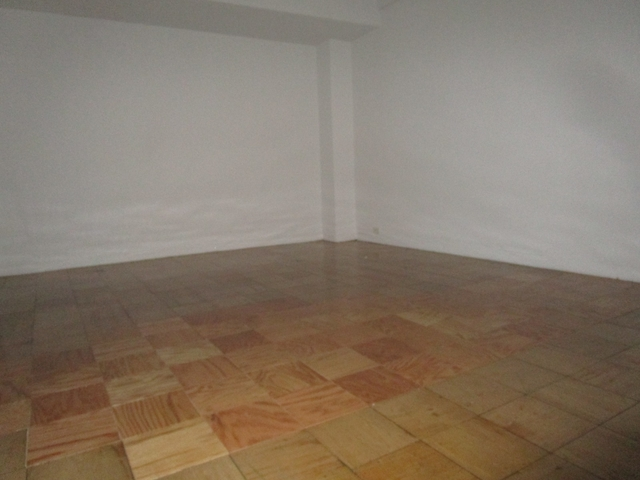 Room, Murray Hill Rental in NYC for $1,725 - Photo 2