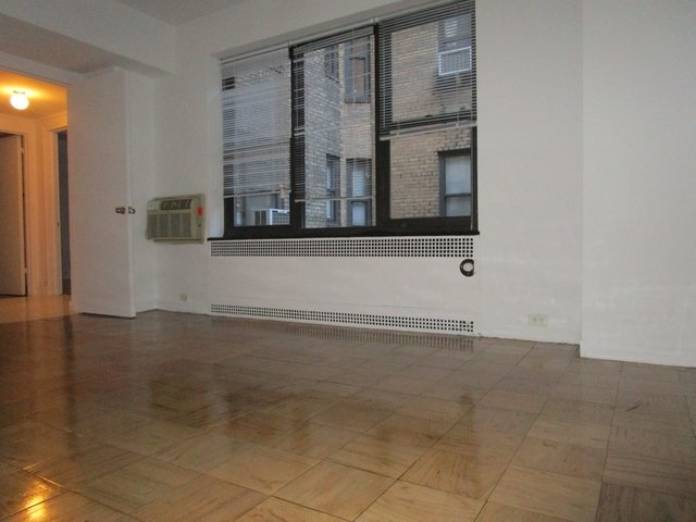Room, Murray Hill Rental in NYC for $1,725 - Photo 1