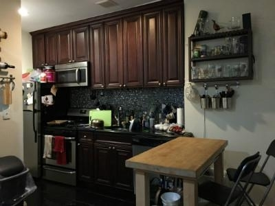 4 Bedrooms, Alphabet City Rental in NYC for $6,300 - Photo 2