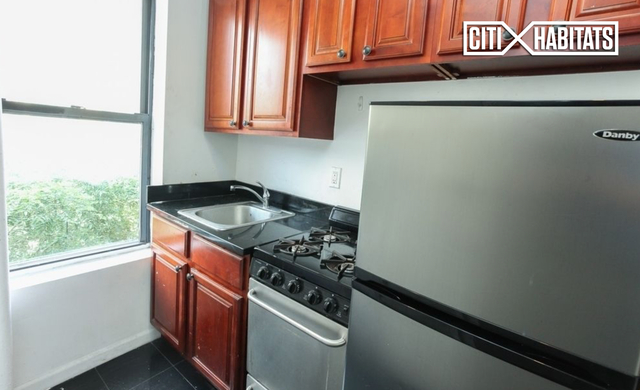 2 Bedrooms, Bowery Rental in NYC for $3,600 - Photo 1