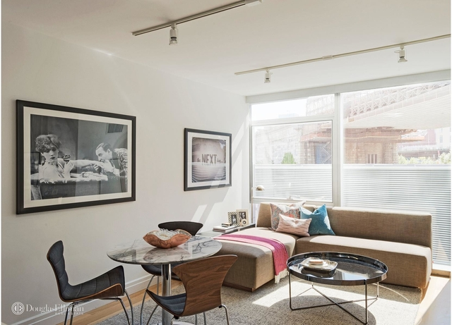 1 Bedroom, DUMBO Rental in NYC for $4,485 - Photo 1