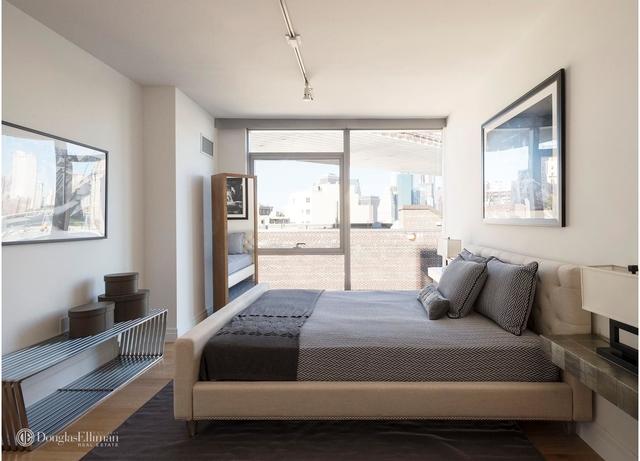 1 Bedroom, DUMBO Rental in NYC for $4,485 - Photo 2