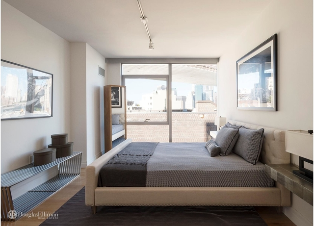 1 Bedroom, DUMBO Rental in NYC for $4,485 - Photo 2