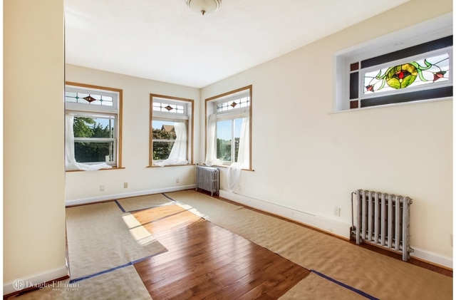 2 Bedrooms, East Flatbush Rental in NYC for $1,875 - Photo 2
