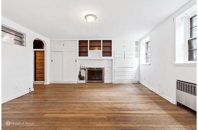 1 Bedroom, Williamsburg Rental in NYC for $2,850 - Photo 2