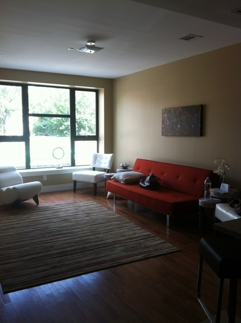 2 Bedrooms, East Williamsburg Rental in NYC for $4,500 - Photo 2