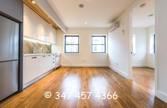 1 Bedroom, East Williamsburg Rental in NYC for $2,495 - Photo 2