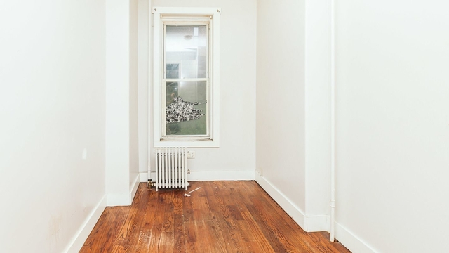 3 Bedrooms, Bushwick Rental in NYC for $2,400 - Photo 2