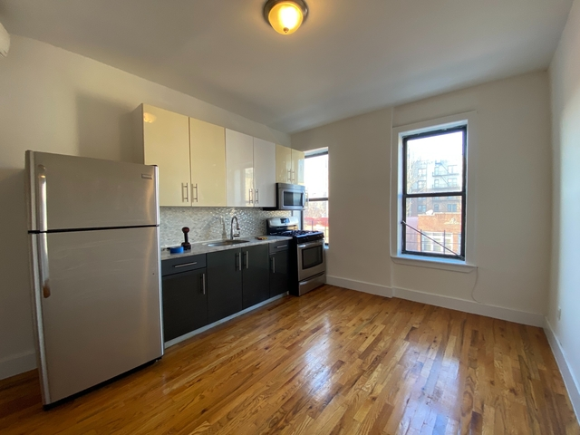 2 Bedrooms, Flatbush Rental in NYC for $1,879 - Photo 1