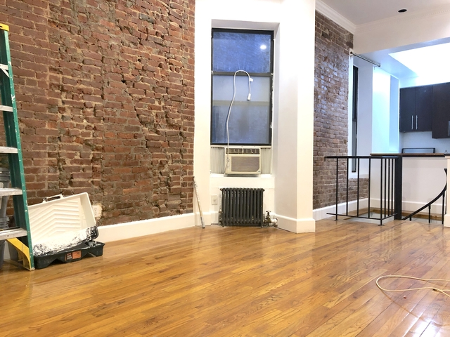 2 Bedrooms, Lincoln Square Rental in NYC for $3,375 - Photo 1
