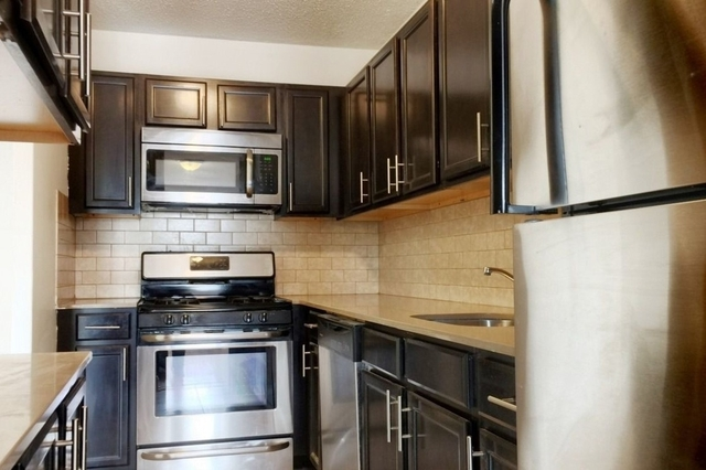 3 Bedrooms, East Harlem Rental in NYC for $2,995 - Photo 1