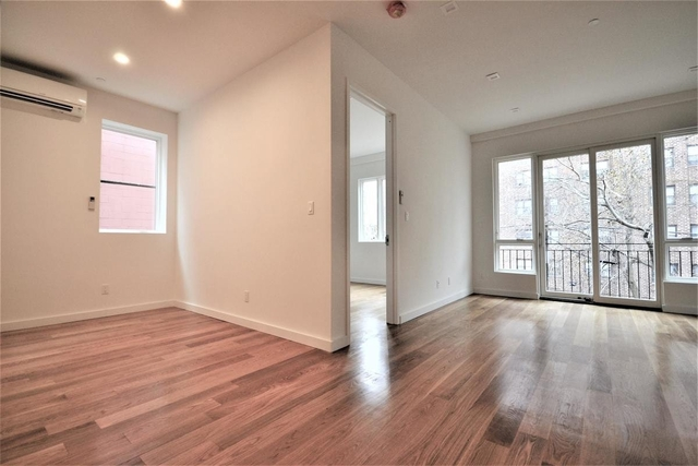 2 Bedrooms, Bedford-Stuyvesant Rental in NYC for $2,406 - Photo 2
