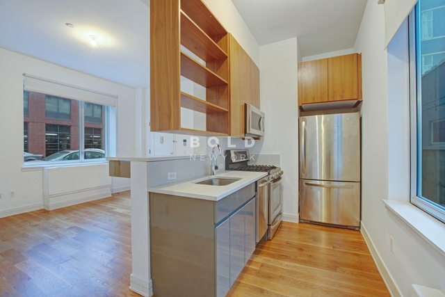 2 Bedrooms, Williamsburg Rental in NYC for $3,456 - Photo 1