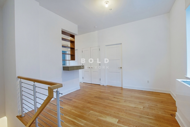 2 Bedrooms, Williamsburg Rental in NYC for $3,456 - Photo 2