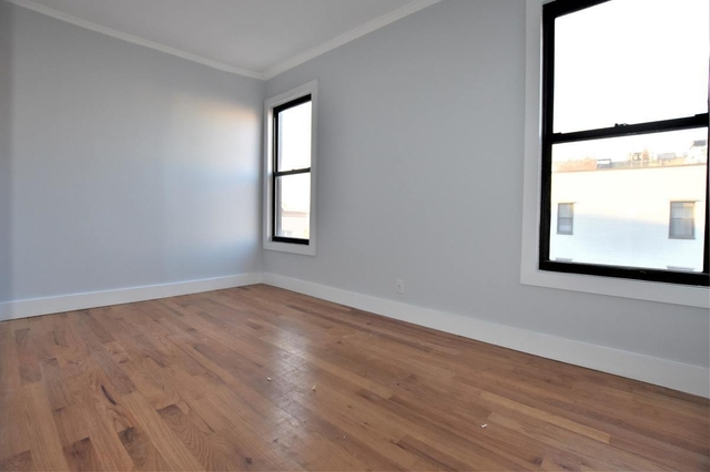 2 Bedrooms, Greenpoint Rental in NYC for $2,790 - Photo 2