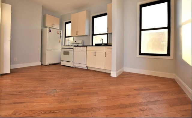 2 Bedrooms, Greenpoint Rental in NYC for $2,790 - Photo 1
