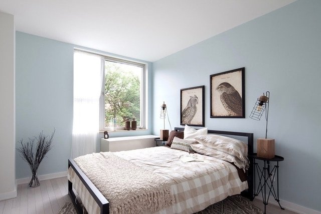 1 Bedroom, Williamsburg Rental in NYC for $2,953 - Photo 1