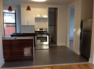 Room, Williamsburg Rental in NYC for $1,600 - Photo 2