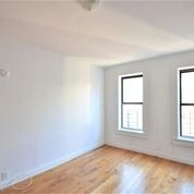 1 Bedroom, Fordham Heights Rental in NYC for $1,850 - Photo 1