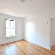 1 Bedroom, Fordham Heights Rental in NYC for $1,850 - Photo 2