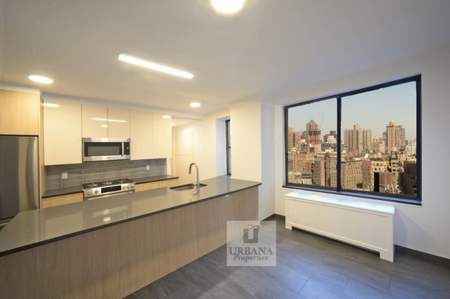 3 Bedrooms, Upper East Side Rental in NYC for $25,000 - Photo 1