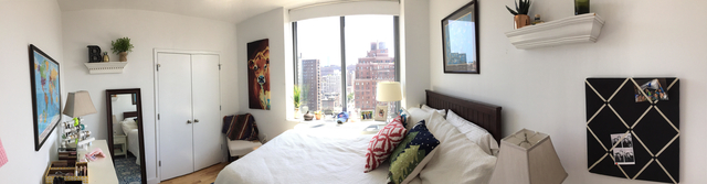 Room, Chelsea Rental in NYC for $2,075 - Photo 2