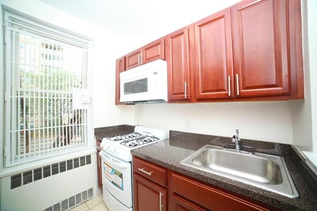 1 Bedroom, Spuyten Duyvil Rental in NYC for $1,867 - Photo 1