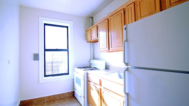 1 Bedroom, Morris Heights Rental in NYC for $1,695 - Photo 2